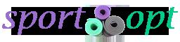 Интернет-магазин «Спорт Опт»