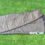 Фото №3: Спальный мешок «Студент».