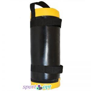 Фото №13: Мешок для кроссфита Champion (25 кг)
