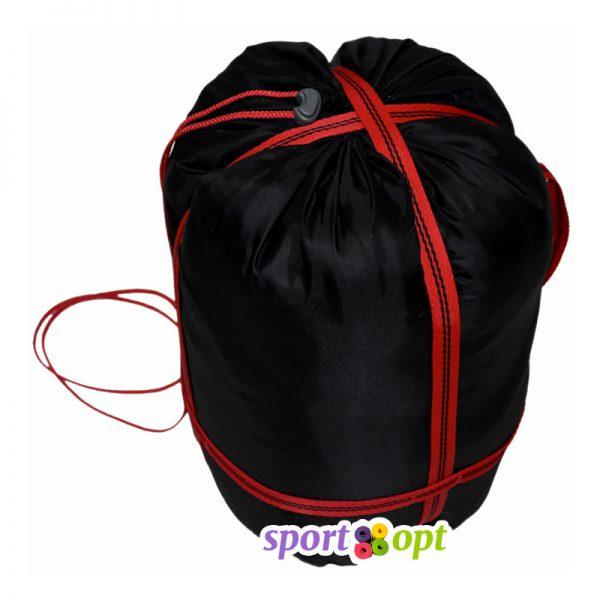 Компрессионный мешок (L). Фото №3.