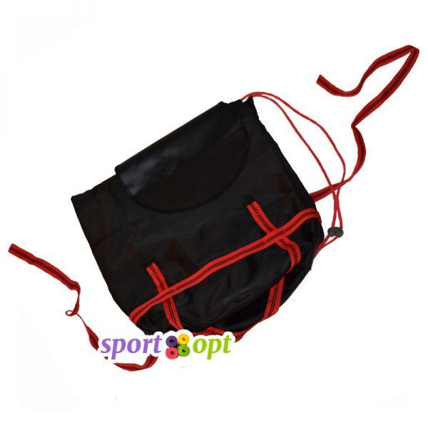 Компрессионный мешок (L). Фото №2.