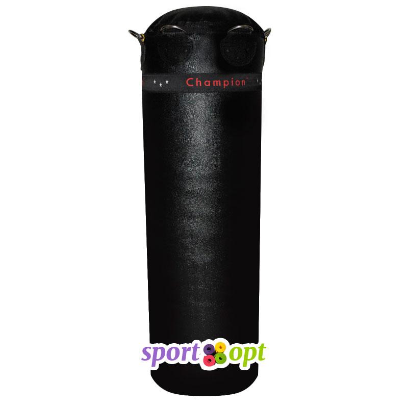 Боксерский мешок Champion (6 петель).
