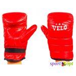 Перчатки снарядные Velo S1. Фото №1.