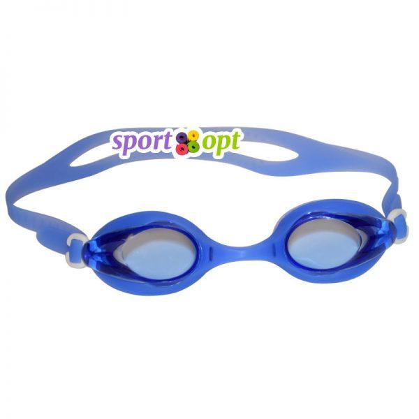 Очки для плавания Grilong A1 (синие).