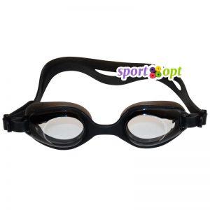 Очки для плавания Grilong A1 (чёрные).