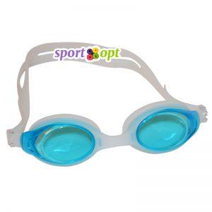 Очки для плавания Grilong J1 (голубые).