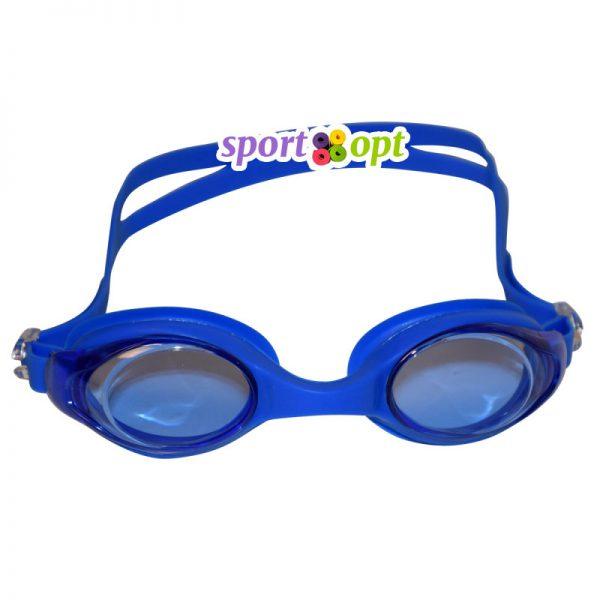 Очки для плавания Grilong J1 (синие).